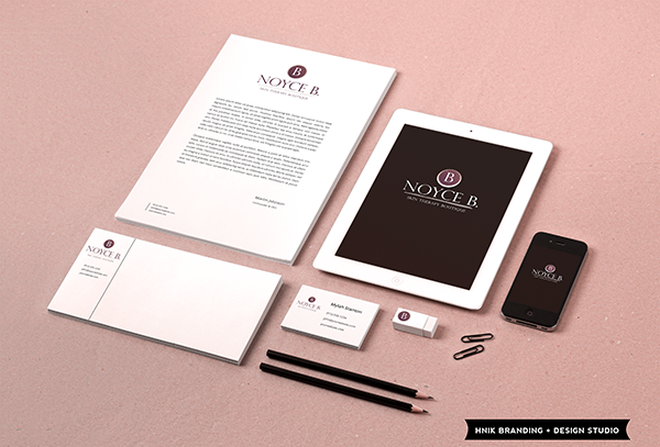 NoyceB-Brand-Identity-Mock-Up