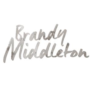 Brandy Middelton
