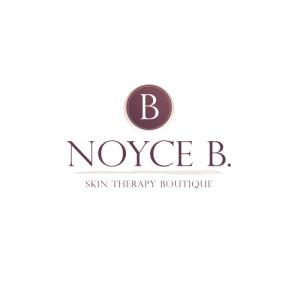 Noyce B Skin Therapy