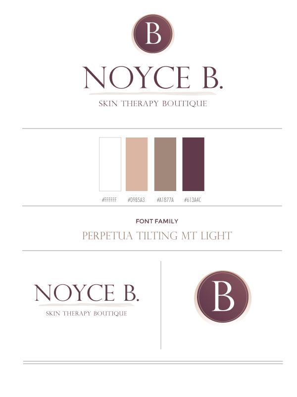 noyce-b-logo-guide