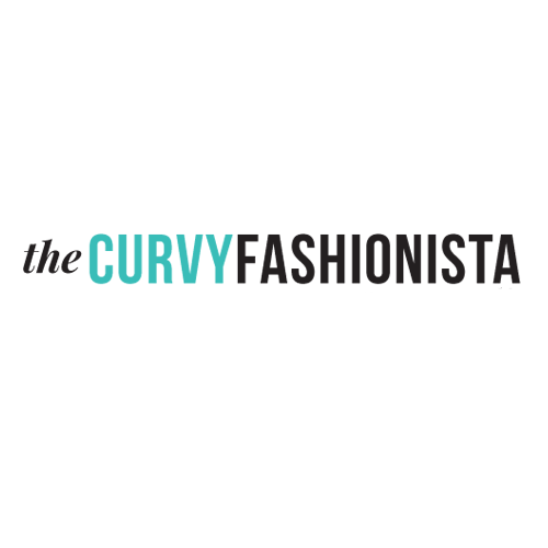 The Curvy Fashionista