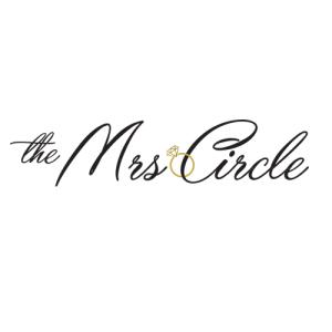 The Mrs Circle