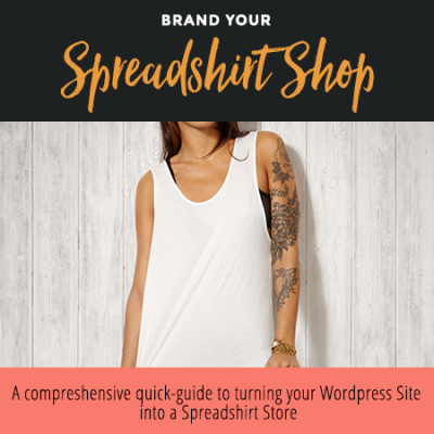 woocommerce-spreadshirt-thum